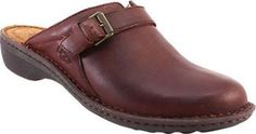 Womens UGG Livia Casual Shoes