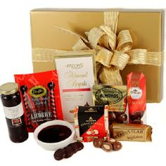 Order from , your local source for local gift baskets and gourmet hampers. available delivered fast throughout Australia. Ferrero Chocolate, Chocolate Stars, Ferrero Rocher Chocolates, Chocolate Gold, Chocolate Coating, Best Chocolate, Chocolate Hampers, Chocolate Gift Boxes, Gold Milk