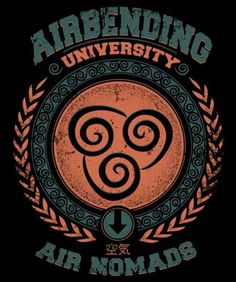 Fire university