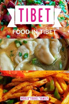 Tibet Food - World Food Series - Tibetan Food. Food in Tibet. What do they eat in Tibet and what will you find in Tibetan Cuisine? Tibetan Dishes to try during travel in Tibet, maybe recipes to try at home! Tibet, Namaste, Stewed Potatoes, Pork Buns, Western Food, Food Staples, How To Make Bread, Foodie Travel, Street Food