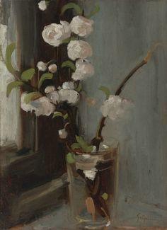 Felix Pissarro: Camille Pissarro