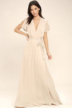 fde28370a13 Day Wedding Guest Dresses and Wedding Guest Attire
