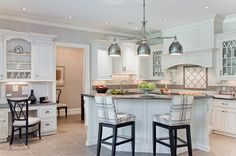 Traditional Kitchen Photos Message Center Design, Pictures, Remodel, Decor and Ideas - page 43