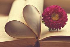 * Todos os dias escrevemos uma nova história, então é sempre tempo de recomeçar uma