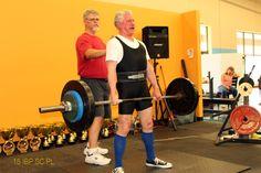 Iron Boy Powerlifting Powerlifting, Masters, Iron, Bike, Gym, Sports, Master's Degree, Bicycle, Hs Sports
