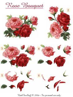 photo Rose-Bouquet.jpg