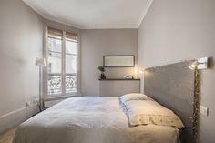 6-Cristina-Velani_renovation_appartement_simon_bolivar_chambre-1.jpg 1,000×667 ピクセル