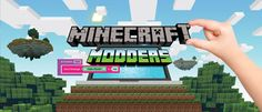 Minecraft Modders Age 8 to 11 Use your favorite game to learn the basics of modding and foundations of programming.  Learn scripting and logic statements as you create your first mod. Introductory coding will also be taught through a simulated environment inspired by Minecraft.