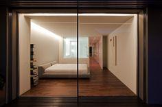 Te koop woiss luxe hoogglans slaapkamer meubelen hemelbedden