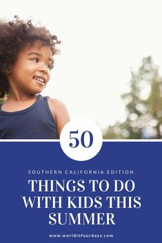 50 Things To Do Thi