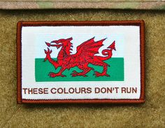 Learn Welsh, Great Britan, Cymric, Wales Rugby, Celtic Nations, Celtic Thunder, North Wales, My Heritage, British Army