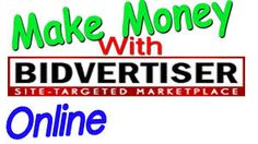 What is Bidvertiser? How does it Work? Bidvertiser is an advertising network like Adsense. It's a Pay Per Click (PPC) advertising agencyfounded in 2003. It has started its journey in the same year Adsense did. So you can trust on Bidvertiser.   #bidvertiser #earn $100/day #Earn money From Website #Make Money #make money from ad #Make Money From Blog #make money with bidvertiser