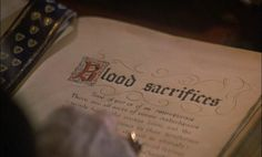 The Philosopher of the Boudoir Gothic Aesthetic, Witch Aesthetic, Resident Evil, Hammer Horror Films, Hammer Films, Victorian Vampire, Grunge, Creatures Of The Night, The Secret History