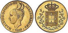 As legendas nas moedas portuguesas - Durante a monarquia as moedas portuguesas apresentavam as legendas escritas em latim, com ligeiras excepções para o final. Por norma o anverso tem o nome do rei, numa fórmula que varia muito pouco. - See more at: http://www.arlloufill.com/pages/as-legendas-nas-moedas-portuguesas#sthash.8kjov3PY.dpuf