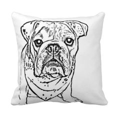 >>>Best          	English bulldog pillow           	English bulldog pillow We have the best promotion for you and if you are interested in the related item or need more information reviews from the x customer who are own of them before please follow the link to see fully reviewsDeals          ...Cleck Hot Deals >>> http://www.zazzle.com/english_bulldog_pillow-189413193650061852?rf=238627982471231924&zbar=1&tc=terrest
