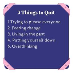 Key to stress-free life. #stress #counseling #positivevibes #positivity #quitnow #tuesdaytransformation