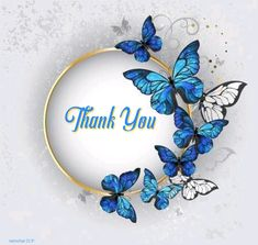 Thank You Msg, Thank You Wishes, Thank You Greetings, Thank You Quotes, Thank You Cards, Thank You Pictures, Thank You Images, Good Night Blessings, Good Morning Wishes