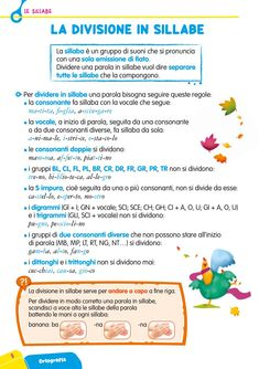 Language Study, Italian Language, Learning Italian, Greek Quotes, Your Teacher, Crush Quotes, Relationship Quotes, Make It Simple, Homeschool