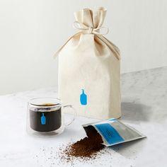 Bread Packaging, Craft Packaging, Food Packaging Design, Coffee Packaging, Coffee Branding, Branding Design, Photography Lighting Setup, Blue Bottle Coffee, Coffee Logo