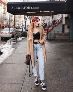 "88.3k Likes, 431 Comments - Lua (@luanna) on Instagram: ""Casual for some errands. Hope you're having a lovely day tap for details"""