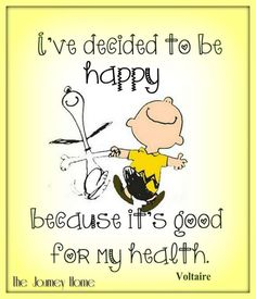Cute Quotes, Happy Quotes, Great Quotes, Positive Quotes, Funny Quotes, Inspirational Quotes, Motivational, Peanuts Quotes, Snoopy Quotes