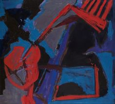 Judith Godwin | Harlem (1981), Available for Sale | Artsy