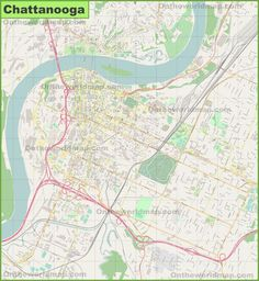 Large detailed map of Benevento Maps Pinterest Italy