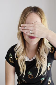 How I finally stopped biting my nails
