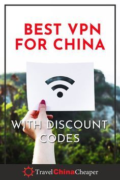 What are the best VPNs for China? That�s a loaded question that often gets met with simple answers from people who don�t even live in China. I�ve been living here for 10 years and I�ve worked with 20+ VPNs. While there are plenty of options to choose from