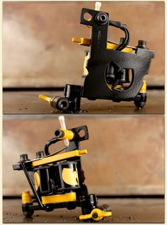 40 Best Tattoo machines son! images | Custom tattoo, Tattoo machine ...