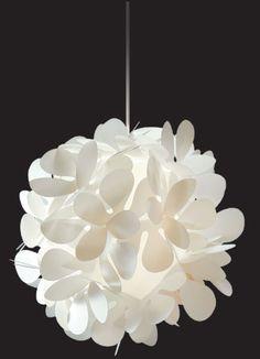 lámpara ameba 30