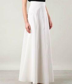 Clothing, Shoes & Accessories Glorious Liz Claiborne Multi-colored Floral Lined Faux Wrap Style Linen Skirt Size 6