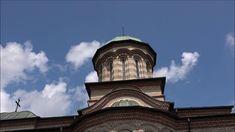 Manastirea Cozia Louvre, Entertainment, Building, Travel, Viajes, Buildings, Destinations, Traveling, Trips