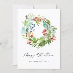 Best Christmas Gifts, Christmas Art, Christmas Holidays, Modern Christmas, Christmas Parties, Christmas Things, Elegant Christmas, Christmas Aesthetic, Family Holiday