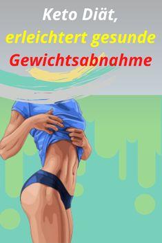 Weight Loss Workout Plan, Weight Loss Plans, Weight Loss Transformation, Best Weight Loss, Remove Belly Fat, Diet Meme, Gewichtsverlust Motivation, Belly Fat Workout, How To Lose Weight Fast