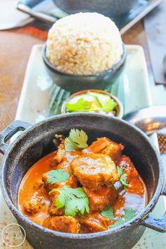 Rock sugar pan asian kitchen reviews