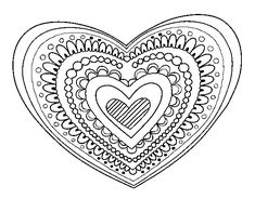 Home Decorating Style 2020 for Coloriage Hugo L'escargot Mandala, you can see Coloriage Hugo L'escargot Mandala and more pictures for Home Interior Designing 2020 at Coloriage Kids. Super Coloring Pages, Heart Coloring Pages, Mandala Coloring Pages, Colouring Pages, Printable Coloring Pages, Adult Coloring Pages, Coloring Books, Colouring Sheets, Doodles Zentangles