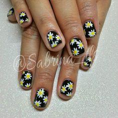 sabrina_ils #nail #nails #nailart