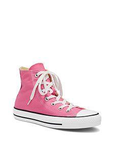 Chuck Taylor® All Star Ox High Top Sneaker Victoria Secret Shoes e06ff0f45c2f0