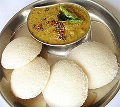 Allam Kothimira Pachadi - Ginger-Coriander Chutney - Indian Food Recipes | Andhra Recipes | Indian Dishes Recipes | Sailu's Kitchen
