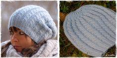 Knitting Stitches, Mittens, Headbands, Knitted Hats, Free Pattern, Knit Crochet, Winter Hats, Bible, Diy
