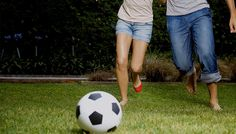 Couples Who Play Together, Stay Together. Here's Why!