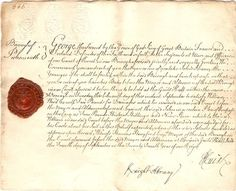 Portsmouth Court Records dated 1744 Court Records, Portsmouth, Dating, Quotes