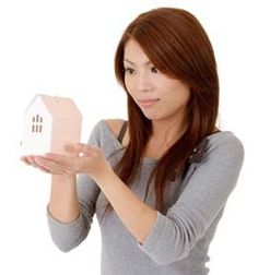 Find the Best Mortgage Rates Alberta