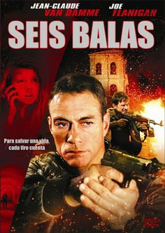 6 Balas - online 2012