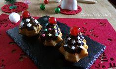 https://blog.giallozafferano.it/sweetoruccias/alberello-natalizio-con-datteri-e-cannella/