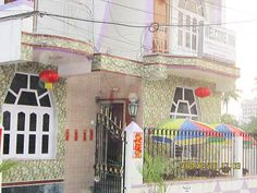 WELCOME INN - a hotel with homely atmosphere near TECHNOPOLIS BUILDING, at the corporate heart of Kolkata having all A/C rooms with free 4G WIFI and offering free breakfast. Visit http://www.himalayainn.in/kolkata2_intro.php #guesthouse #budgethotel