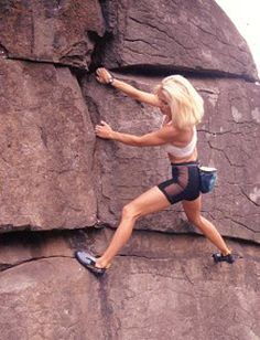 www.boulderingonline.pl Rock climbing and bouldering pictures and news Rock Climbing Fundam