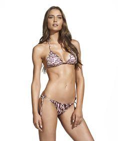 4d7ec17c914e9 54 Best ViX Swimwear images | Vix swimwear, Summer bikinis, Designer ...