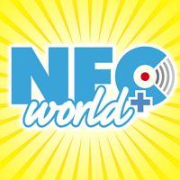 Swedish taxi firm runs NFC promo http://www.nfcworld.com/2014/10/13/331985/swedish-taxi-firm-runs-nfc-promo/